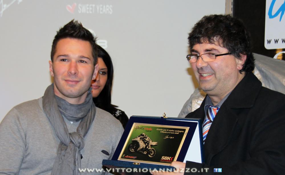 Vittorio_Iannuzzo_Premiazione_2012_Presentazione_Superbike_2013_Sbk_Sbarca_Avellino_28