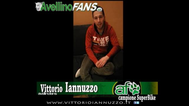 Vittorio_Iannuzzo_Home_Auguri_AvellinoFans