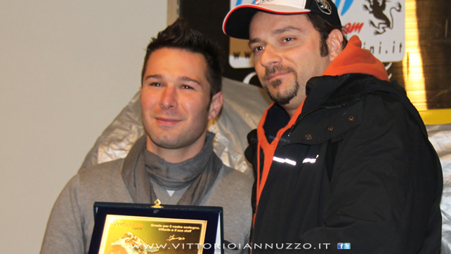 Vittorio_Iannuzzo_Home_Video_Starbikers_Presentazione_Avellino_Superbike_2013