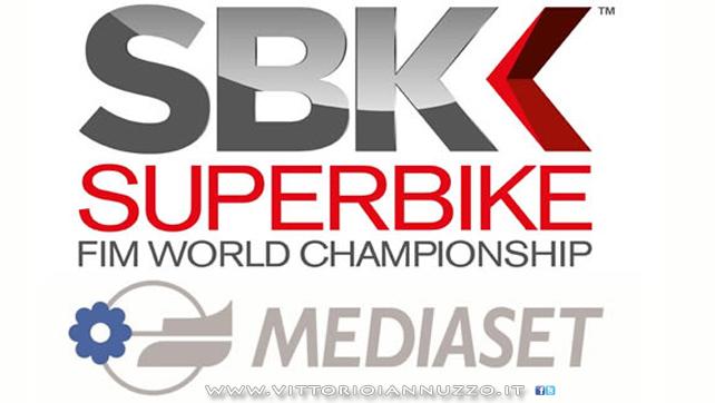 Vittorio_Iannuzzo_Mediaset_Superbike_2013