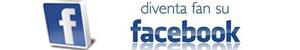 Link – 01 Facebook