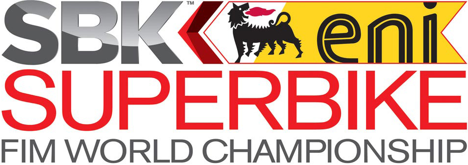 Vittorio_Iannuzzo_World_Superbike_2013_logo