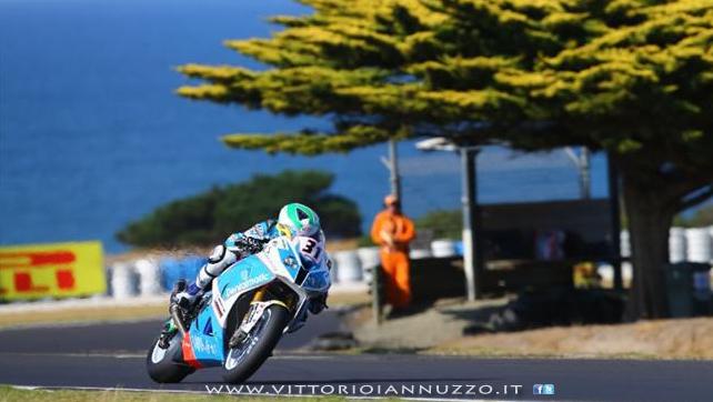 Vittorio_Iannuzzo_Home_Esordio_Negativo_Superbike_2013