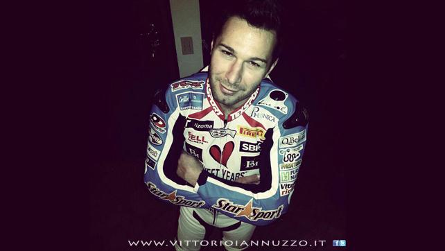 Vittorio_Iannuzzo_Home_Tuta_texport_Superbike_2013
