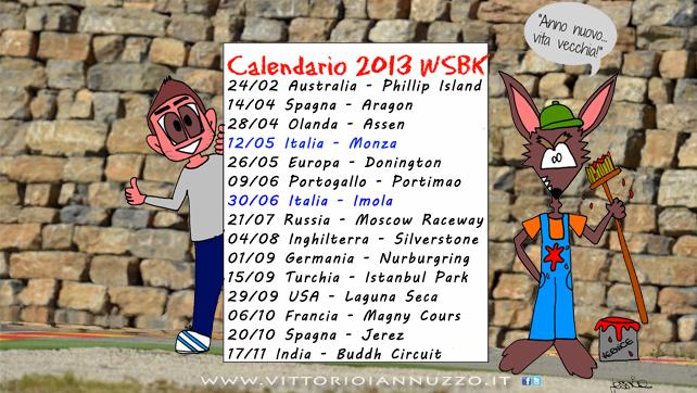 Vittorio_Iannuzzo_Home_Aggiornamento_Calendario_Superbike_2013