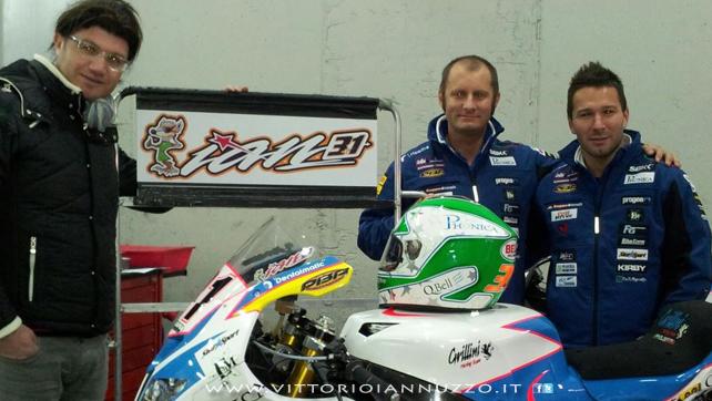 Vittorio_Iannuzzo_Home_Test_Imola_Superbike_2013