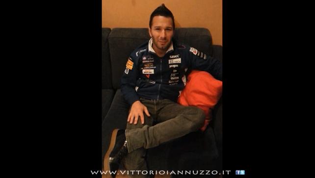 Vittorio_Iannuzzo_Home_VIdeo_Federazione_Motorsport_Malta