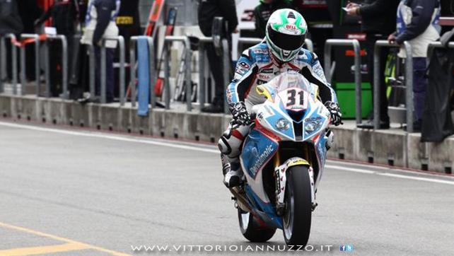 Vittorio_Iannuzzo_Grillini_Dentalmatic_SBK_BMW_S1000RR_Superbike_2013_Olanda_Assen_06