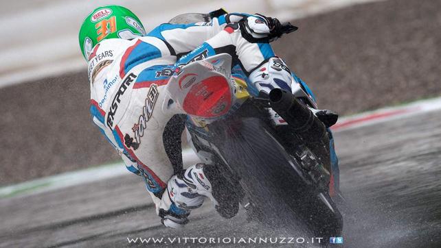 Vittorio_Iannuzzo_Grillini_Dentalmatic_SBK_BMW_S1000RR_Superbike_2013_Italia_Monza_02