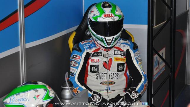 Vittorio_Iannuzzo_Grillini_Dentalmatic_SBK_BMW_S1000RR_Superbike_2013_Italia_Monza_27