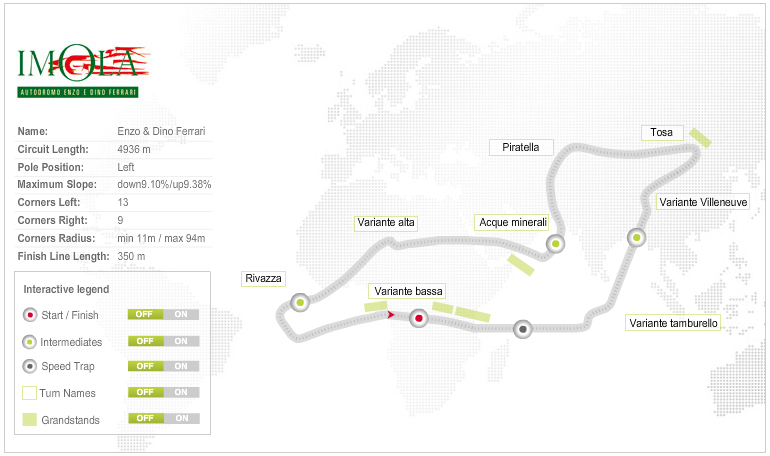 Vittorio_Iannuzzo_Grillini_Dentalmatic_SBK_BMW_S1000RR_Superbike_2013_Italia_Imola_Maps