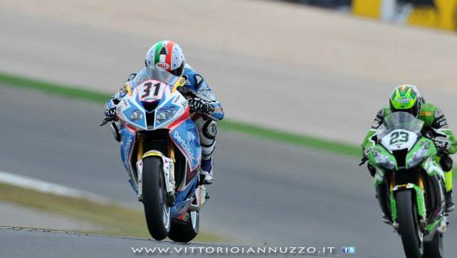 Vittorio_Iannuzzo_Grillini_Dentalmatic_SBK_BMW_S1000RR_Superbike_2013_Portogallo_Portimào_02