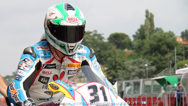 Vittorio_Iannuzzo_Grillini_Dentalmatic_SBK_BMW_S1000RR_Superbike_2013_Italia_Imola_08