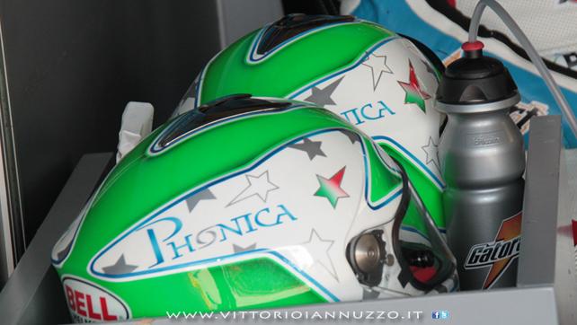 Vittorio_Iannuzzo_Grillini_Dentalmatic_SBK_BMW_S1000RR_Superbike_2013_Italia_Imola_15