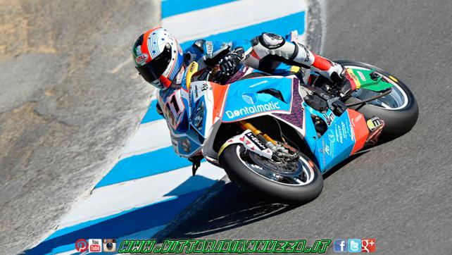 Vittorio_Iannuzzo_Grillini_Dentalmatic_SBK_BMW_S1000RR_Superbike_2013_USA_Laguna_Seca_00