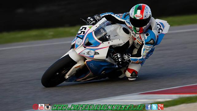 Vittorio_Iannuzzo_200_Miglia_Mugello_BMW_S1000RR_Superbike_2013_05