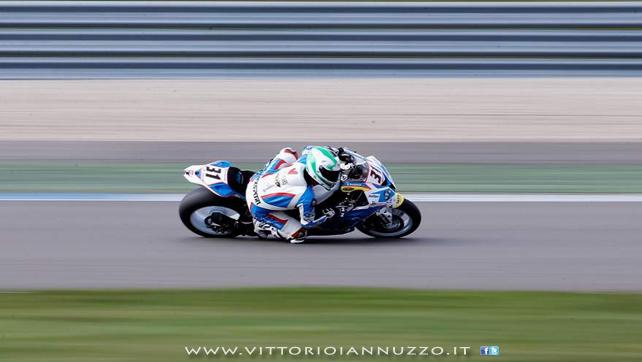 Vittorio_Iannuzzo_Grillini_Dentalmatic_SBK_BMW_S1000RR_Superbike_2013_Olanda_Assen_05