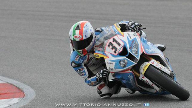 Vittorio_Iannuzzo_Grillini_Dentalmatic_SBK_BMW_S1000RR_Superbike_2013_Portogallo_Portimào_03