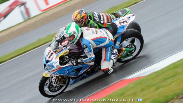 Vittorio_Iannuzzo_Grillini_Dentalmatic_SBK_BMW_S1000RR_Superbike_2013_Russia_Moscow_Raceway_03