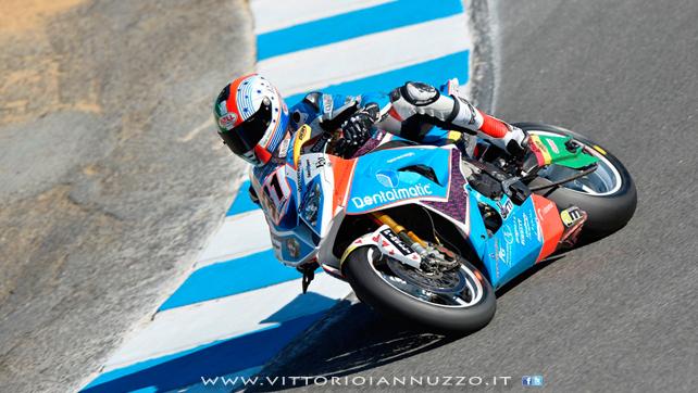 Vittorio_Iannuzzo_Grillini_Dentalmatic_SBK_BMW_S1000RR_Superbike_2013_USA_Laguna_Seca_01