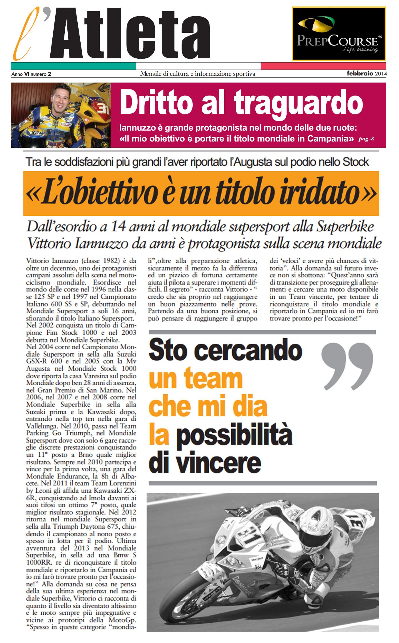 Vittorio_Iannuzzo_Superbike_2014_Intervista_l_atleta_Ian_31