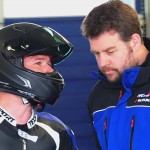Vittorio_Iannuzzo_IDM_Supersport_HPC_Power_Suzuki_Germania_2014_Test_04