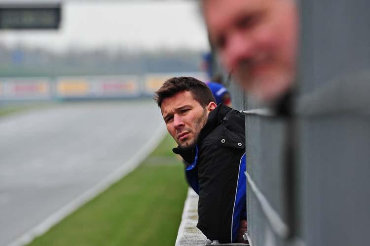 Vittorio_Iannuzzo_IDM_Supersport_HPC_Power_Suzuki_Germania_2014_Test_05