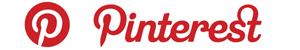 Link – 04 Pinterest
