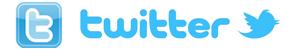 Link – 02 Twitter