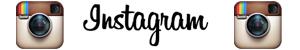Link – 03 Instagram