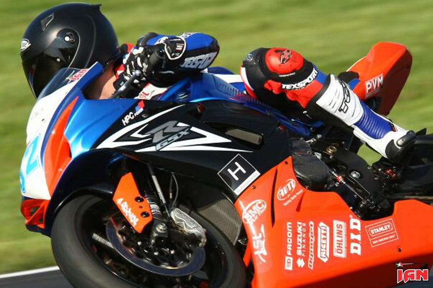 Vittorio_Iannuzzo_IDM_Supersport_HPC_Power_Suzuki_Germania_2014_Test_Lausitzring_01