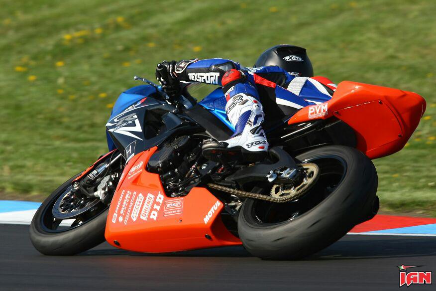 Vittorio_Iannuzzo_IDM_Supersport_HPC_Power_Suzuki_Germania_2014_Test_Lausitzring_02