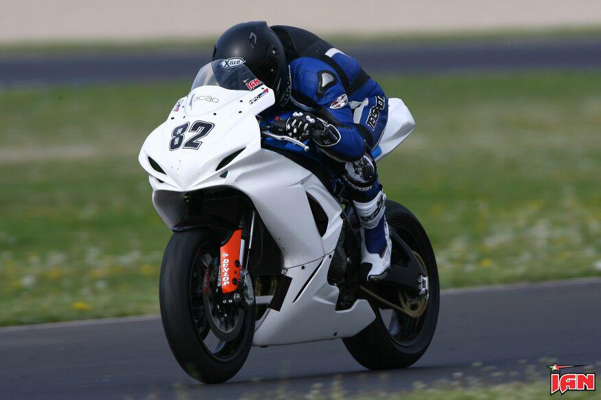 Vittorio_Iannuzzo_IDM_Supersport_HPC_Power_Suzuki_Germania_2014_Test_Lausitzring_07