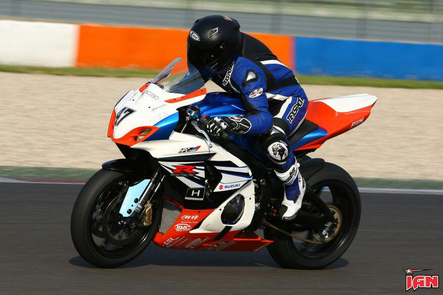 Vittorio_Iannuzzo_IDM_Supersport_HPC_Power_Suzuki_Germania_2014_Test_Lausitzring_10