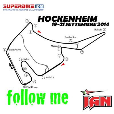 Vittorio_Iannuzzo_IDM_Supersport_HPC_Power_Suzuki_GSXR_600_Dunlop_Germania_2014_Round_8_Hockenheim_Maps