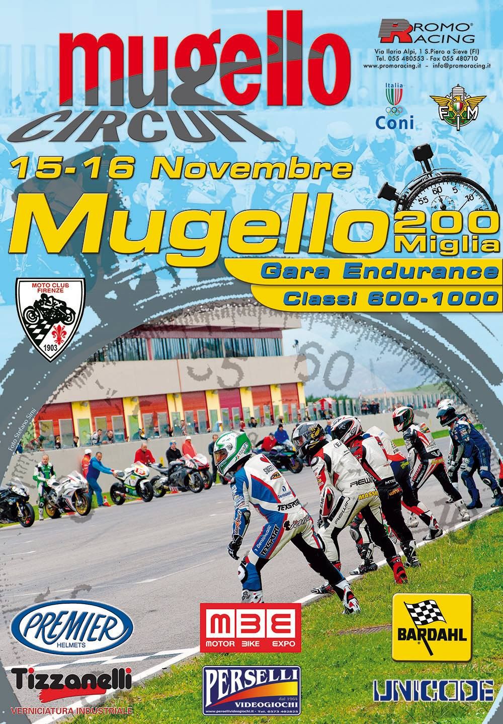 Vittorio_Iannuzzo_200_Miglia_Mugello_BMW_S_1000_RR_Superbike_2014_00