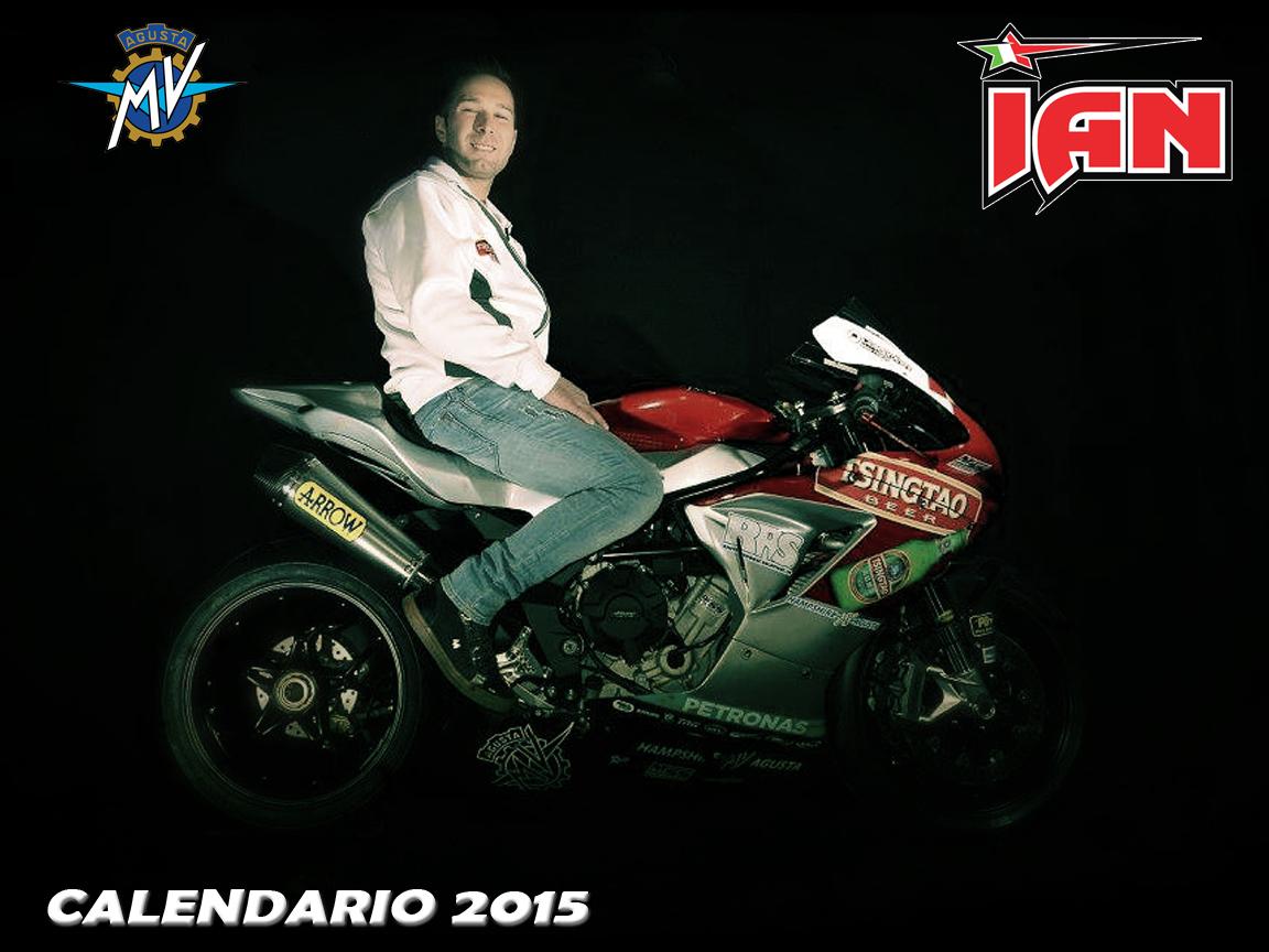 Vittorio_Iannuzzo_BSB_British_Superbike_MCE_Tsingtao_Racing-_Mv_Agusta_F4_1000_Pirelli_Inghilterra_2015