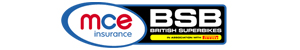 Link – 07 MCE Insurance British Superbike