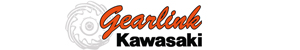 Partner – 00 Gearlink Kawasaki