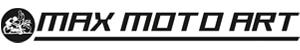 Partner – 10 Max Moto Art