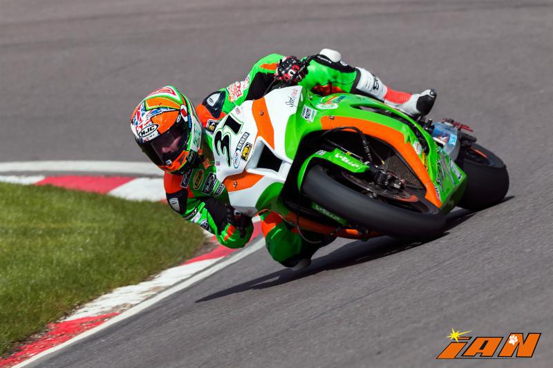 Vittorio_Iannuzzo_BSB_British_Superbike_MCE_Gearlink_Kawasaki_Ninja_ZX10_1000_Pirelli_Inghilterra_2016_Foto_Oulton_Park