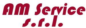 Sponsor – 05 AM Service srl