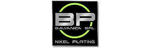Sponsor – 05 BP Galvanica srl