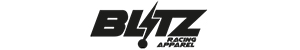 Partner – 06 Blitz Racing Apparel